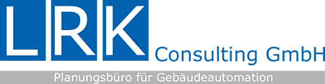 LRK Consulting GmbH